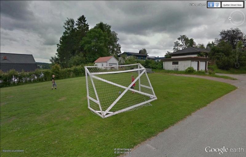 Diagonale européenne de Grense Jakobselv (NORVEGE) au Cap de Gate (ESPAGNE) - Page 3 Match_10