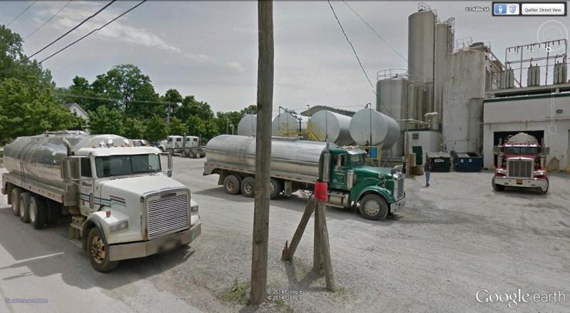 STREET VIEW : les trucks US sous toutes leurs coutures - Page 5 Milk10