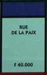 Visite de Paris en mode MONOPOLY - Page 3 Monopo18