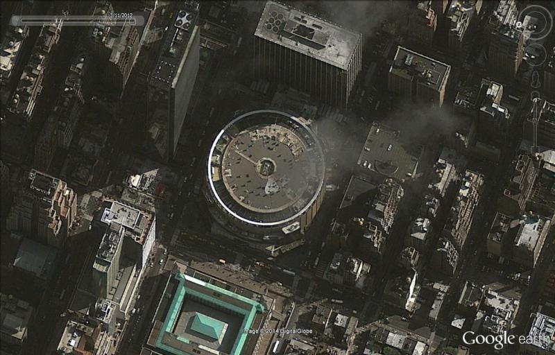 New York City, USA, World - Page 6 Msg10