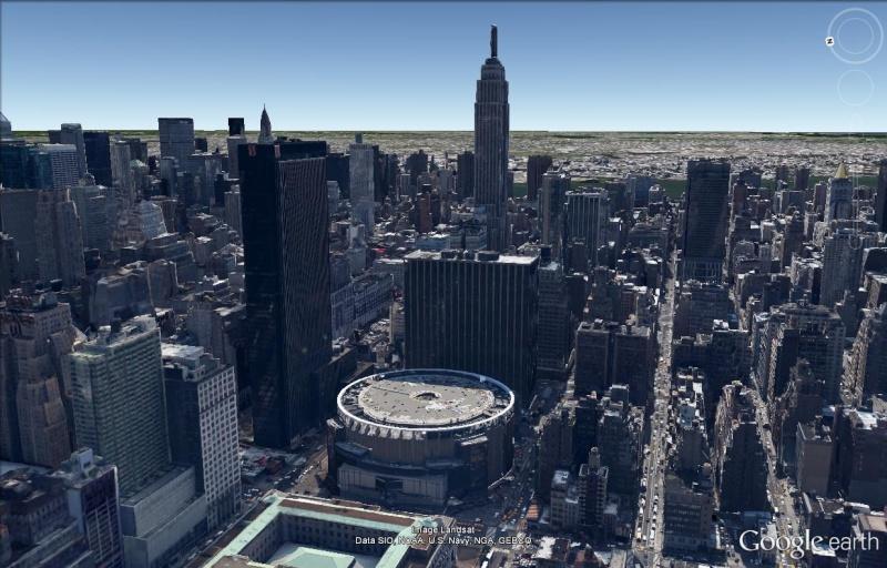 New York City, USA, World - Page 6 Msg_3d10