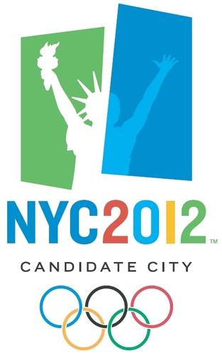 New York City, USA, World - Page 2 New-yo10