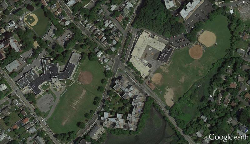 Baseball : terrains en tout genre New_ro10
