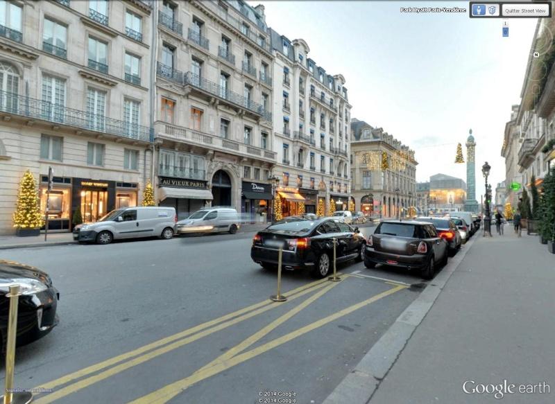 Visite de Paris en mode MONOPOLY - Page 3 Noel10