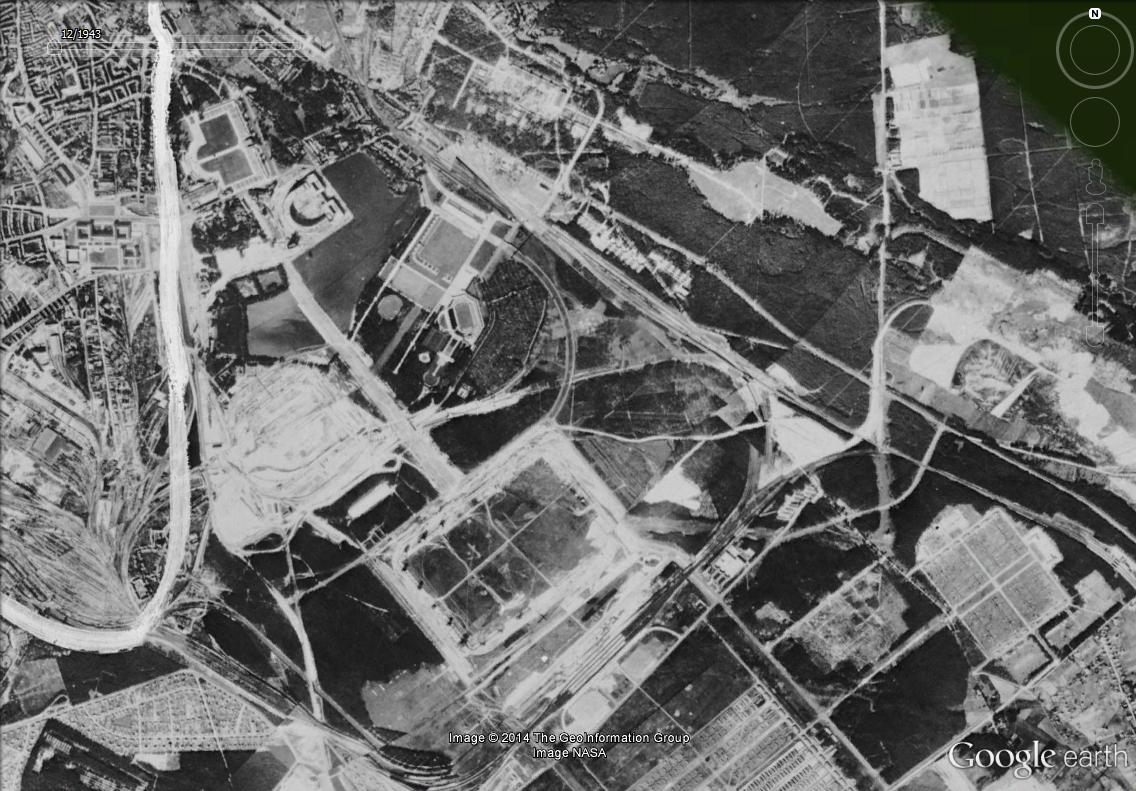 Google Earth remonte le temps : Berlin et autres villes Allemandes dans les années 1940 Nur_1911