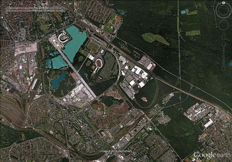 Google Earth remonte le temps : Berlin et autres villes Allemandes dans les années 1940 Nur_ry10