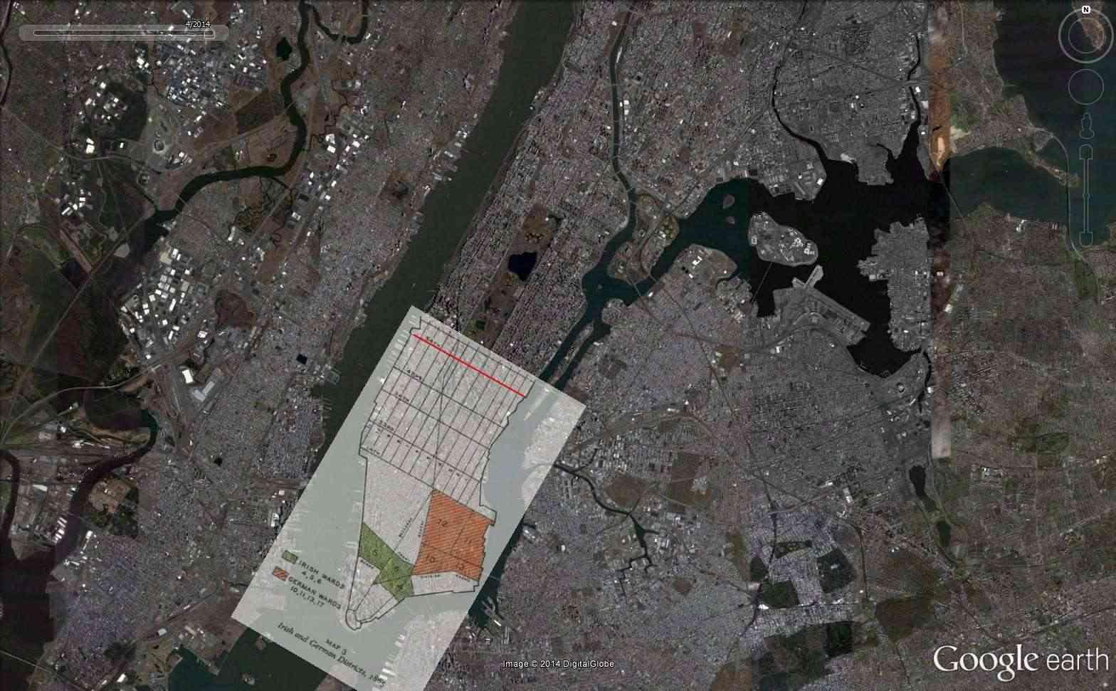 New York City, USA, World - Page 9 Ny_18610