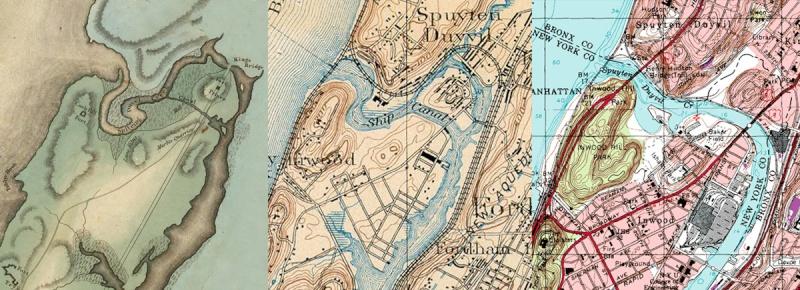 New York City, USA, World - Page 12 Nycmin10