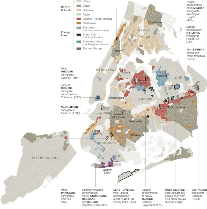 New York City, USA, World - Page 9 Nyt-2010