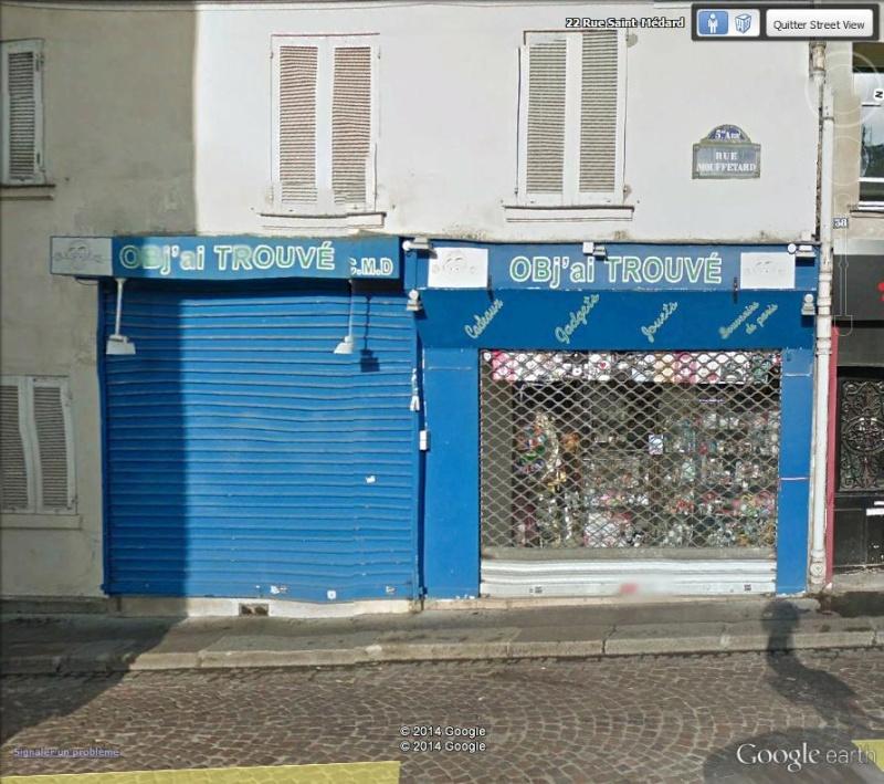 STREET VIEW : les façades de magasins (France) - Page 8 Obj_ai10