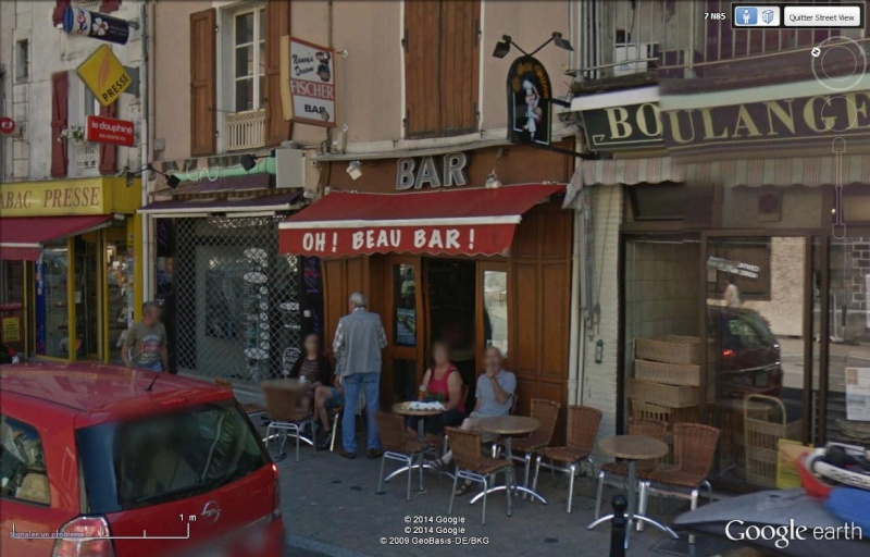 STREET VIEW : bistrots et  bars - Page 4 Oh_bea10