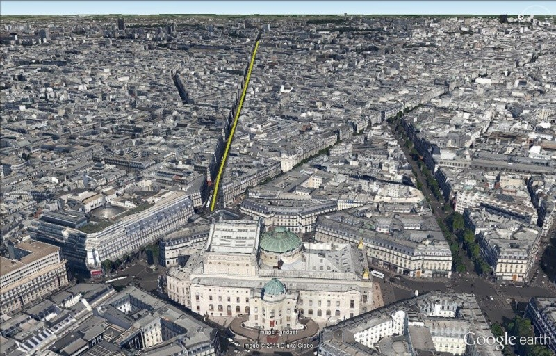 Visite de Paris en mode MONOPOLY - Page 3 Opara10
