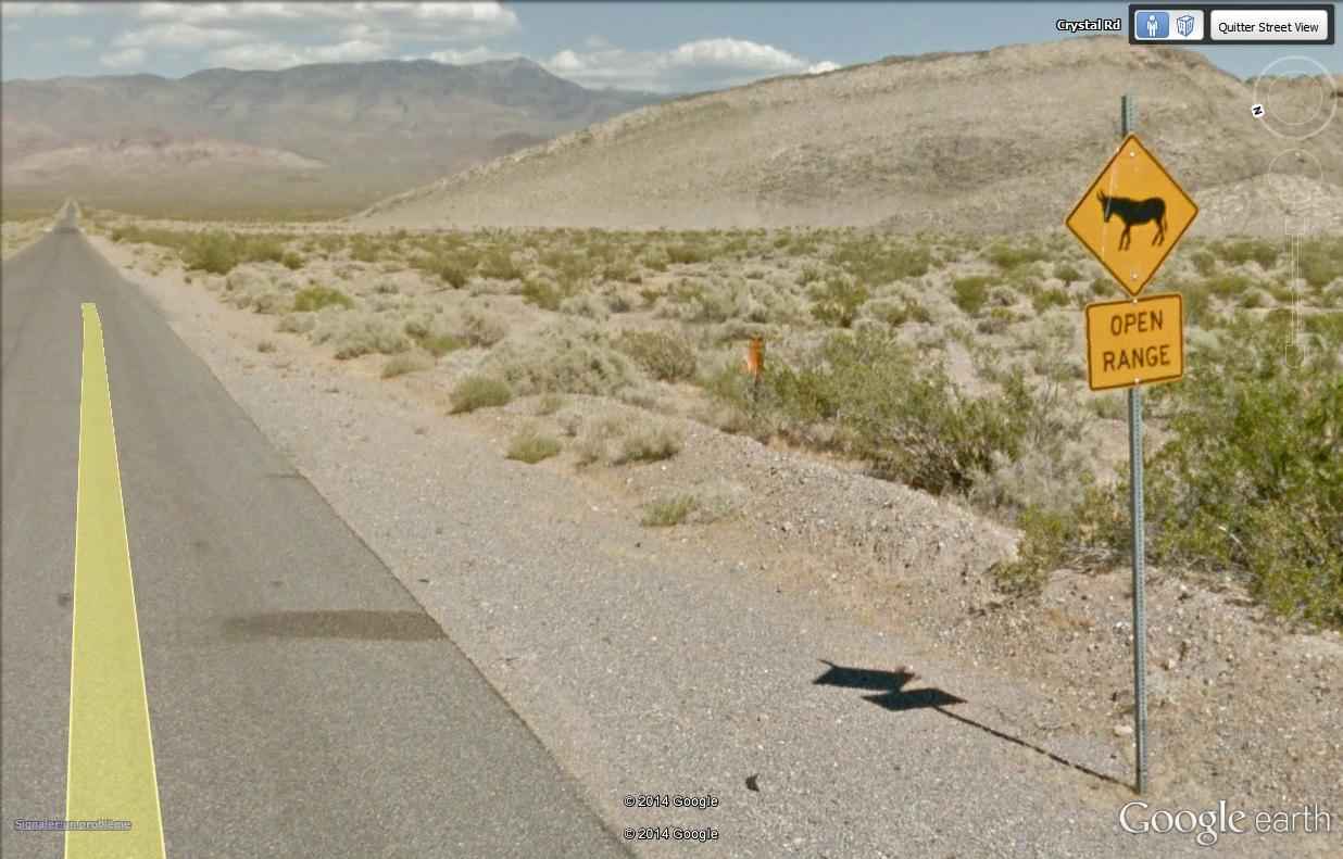 STREET VIEW : les panneaux routiers - Page 3 Open_r10