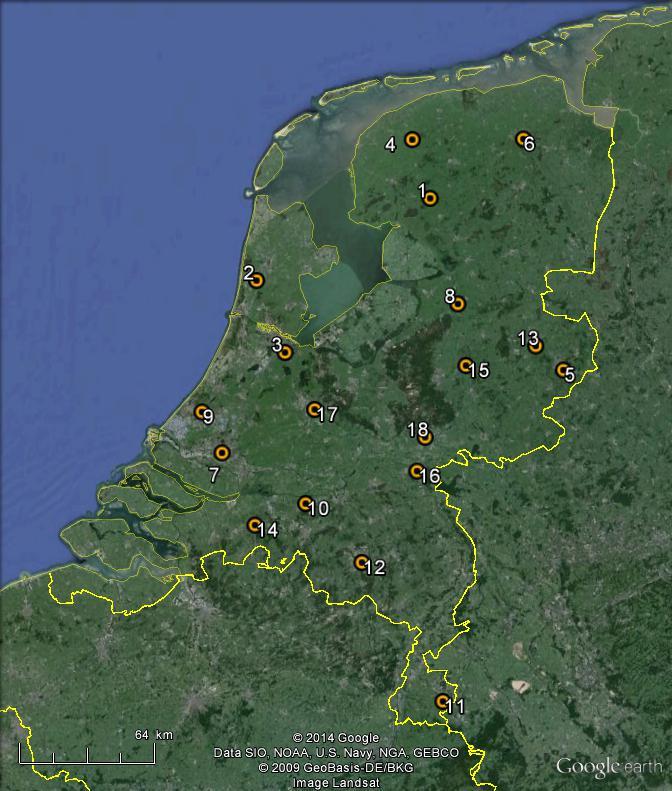 Petite géographie du football européen (championnat 2013-2014... et suivants) - Page 2 Pays_b10