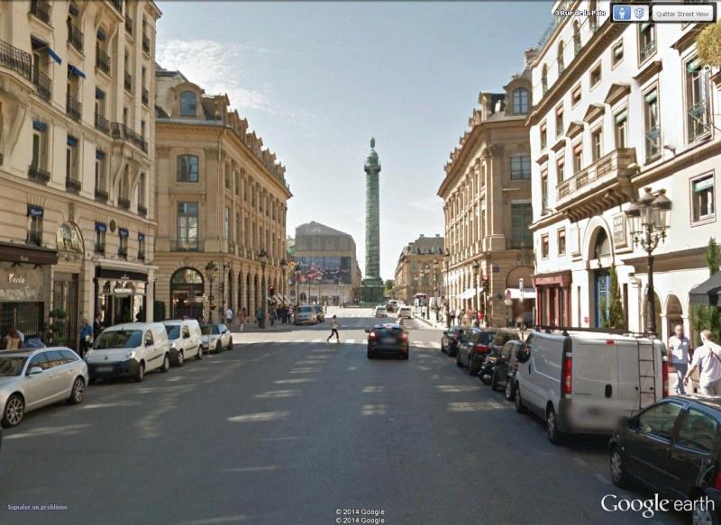 Visite de Paris en mode MONOPOLY - Page 3 Peintu10