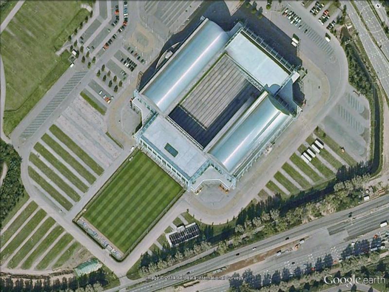 Petite géographie du football européen (championnat 2013-2014... et suivants) - Page 2 Pelous10