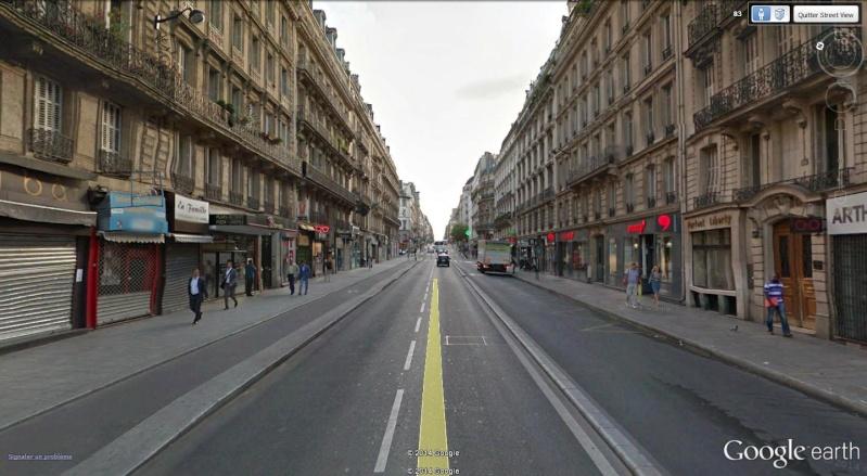 Visite de Paris en mode MONOPOLY - Page 3 Perspe10