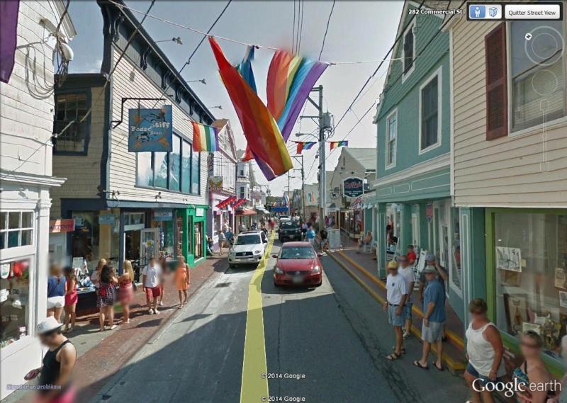 STREET VIEW : Voyage au bout de l'Amérique - Page 15 Pilgri10