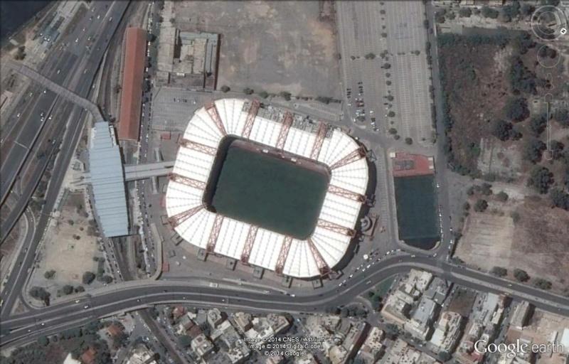 Petite géographie du football européen (championnat 2013-2014... et suivants) - Page 2 Pirae10