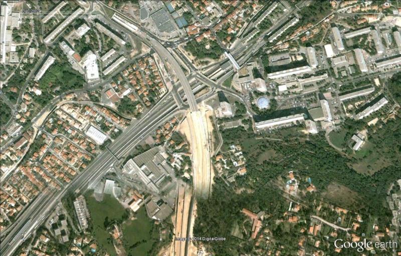 Google Mars… eille, Marseille, France - Page 2 Pont11