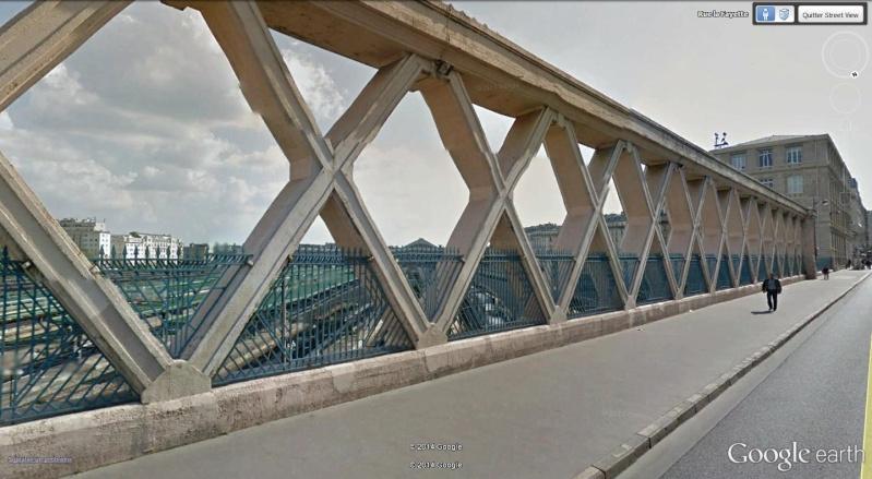 Visite de Paris en mode MONOPOLY - Page 3 Pont_l10