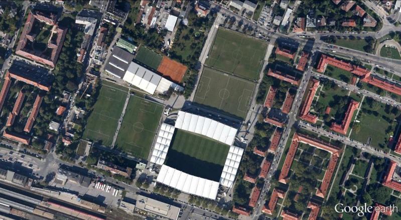 Petite géographie du football européen (championnat 2013-2014... et suivants) - Page 2 Rapid10