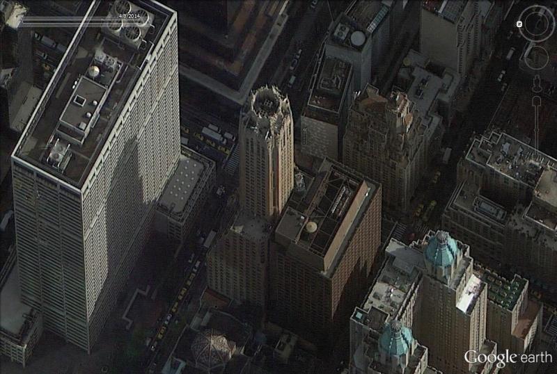 New York City, USA, World - Page 2 Rca10