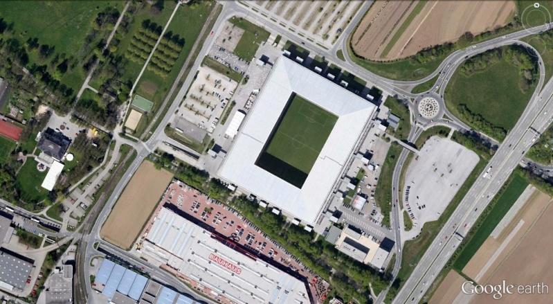 Petite géographie du football européen (championnat 2013-2014... et suivants) - Page 2 Red_bu10