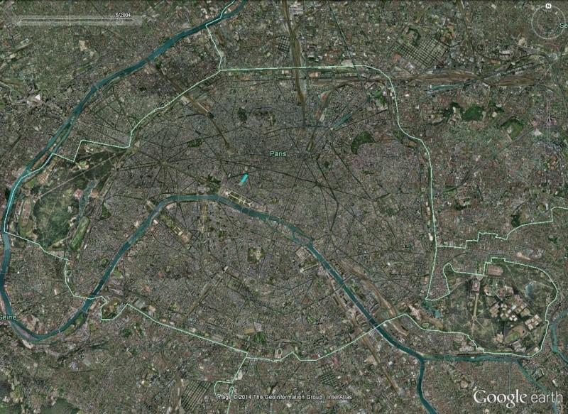 Visite de Paris en mode MONOPOLY - Page 3 Rue_de10
