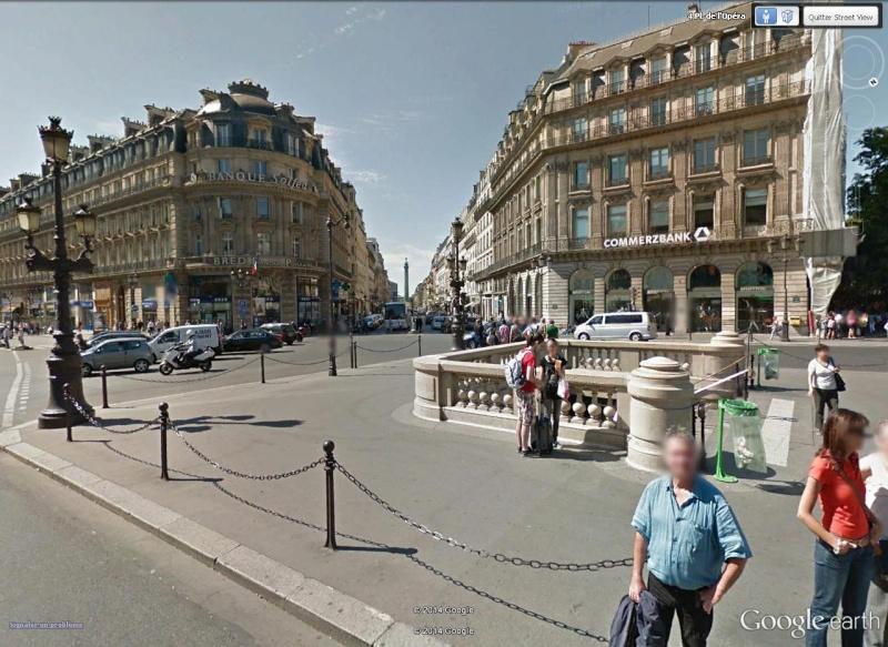 Visite de Paris en mode MONOPOLY - Page 3 Rue_de11