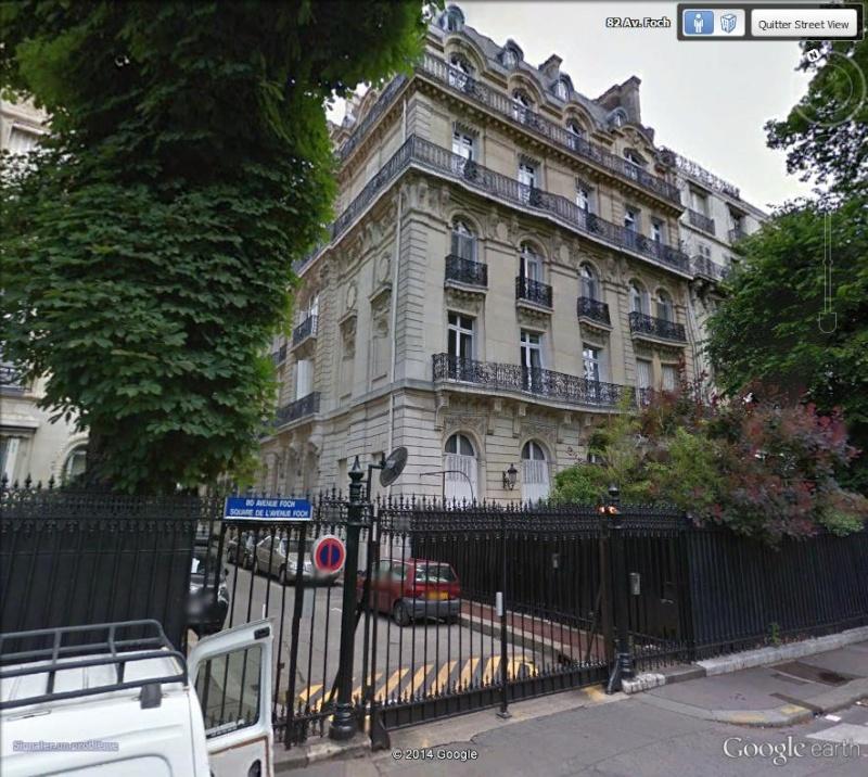 Visite de Paris en mode MONOPOLY - Page 3 Rue_pr10