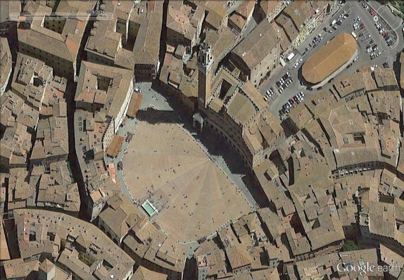 Monument emblématique des villes, région, pays - Page 2 Sienne10