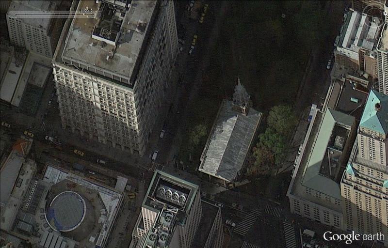 L'Histoire de New York St_p10