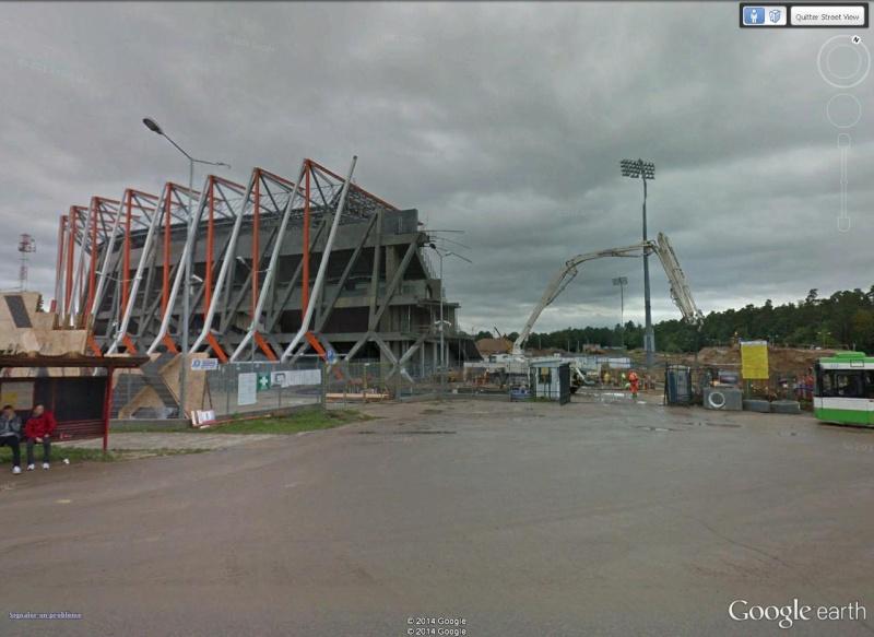 Petite géographie du football européen (championnat 2013-2014... et suivants) - Page 2 Stade_11