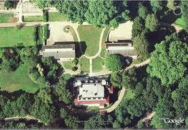 Chateau star ac, rue des vives eaux, Damarie les Lys - France Starac10