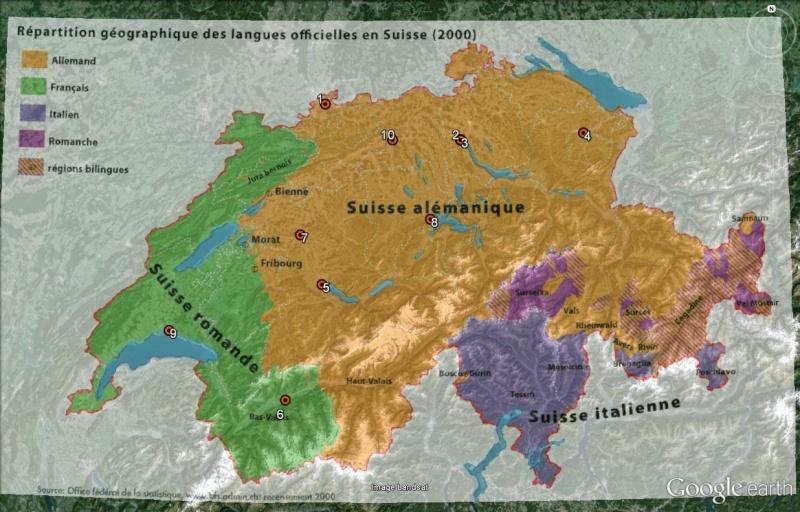 Petite géographie du football européen (championnat 2013-2014... et suivants) - Page 2 Suisse11