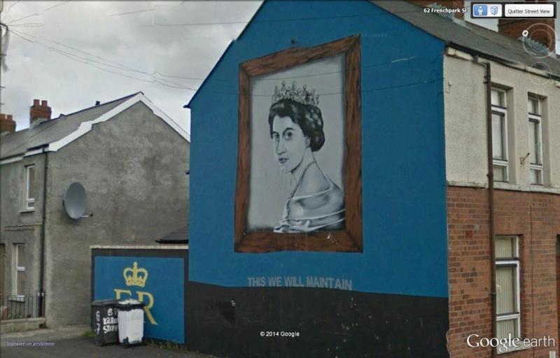 """L'Irlande du Nord et ses """"murals"""" - Page 2 This10"""