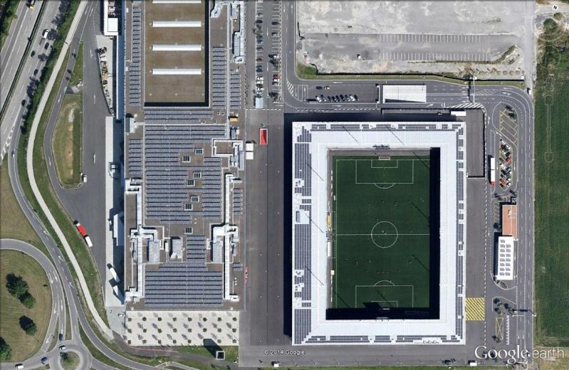 Petite géographie du football européen (championnat 2013-2014... et suivants) - Page 2 Thoune10