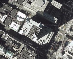 New York City, USA, World - Page 12 Times_11