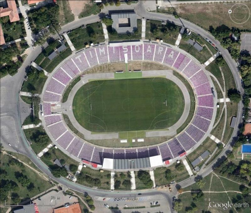Petite géographie du football européen (championnat 2013-2014... et suivants) - Page 2 Timi10