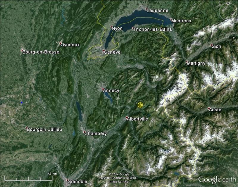La tourbière des Saisies: un petit bout de Scandinavie en Savoie Tourbi11