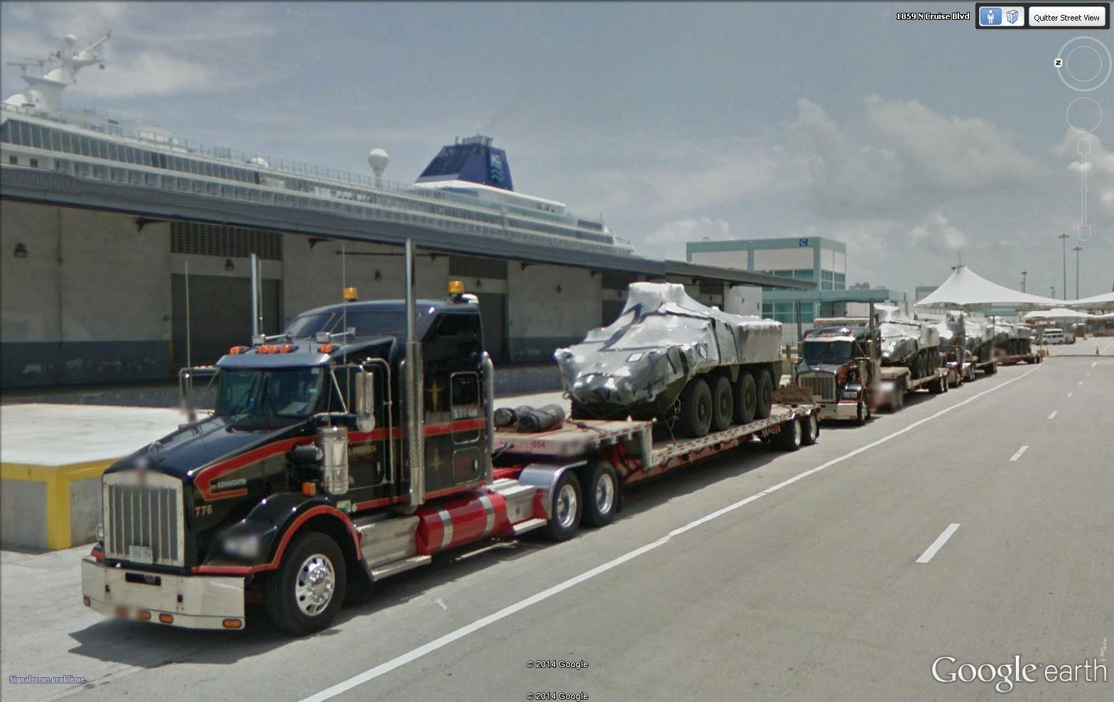 STREET VIEW : les trucks US sous toutes leurs coutures - Page 6 Train_10