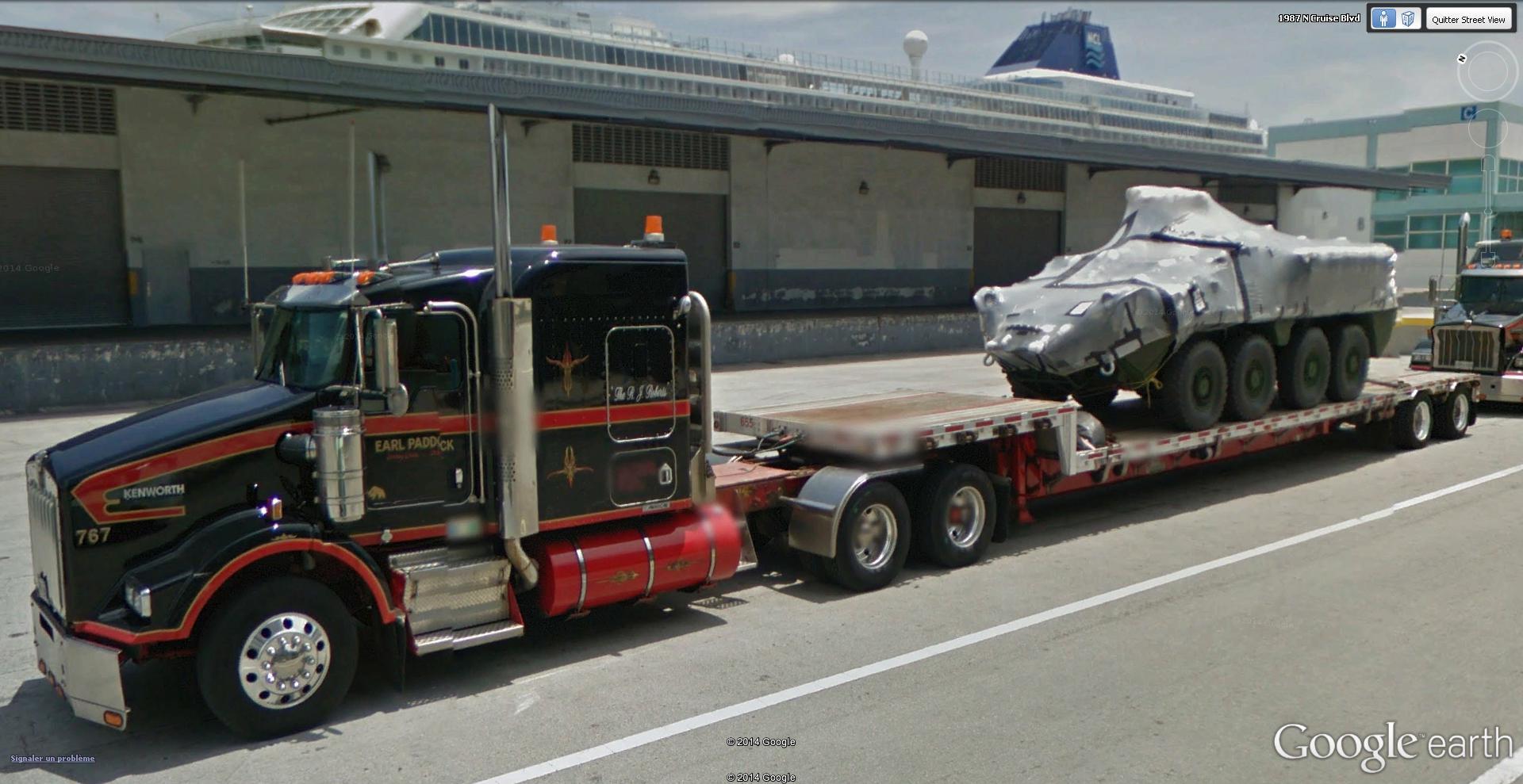 STREET VIEW : les trucks US sous toutes leurs coutures - Page 6 Train_11