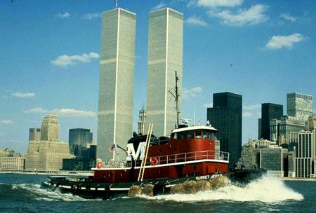 New York City, USA, World - Page 6 Tug-ha10