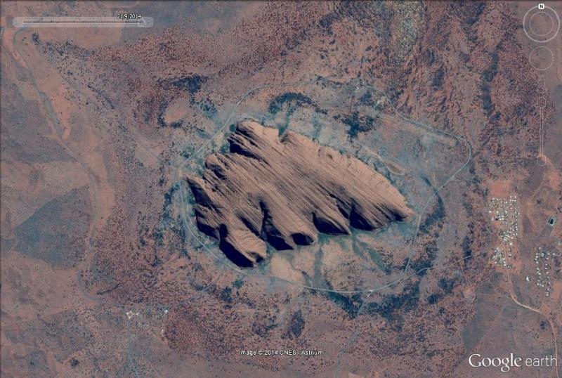 Désert - Page 2 Uluru10