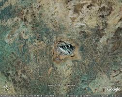 Désert - Page 2 Uluru_10