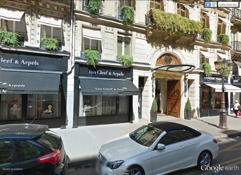 Visite de Paris en mode MONOPOLY - Page 3 Van_cl10