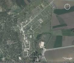 Le MAROC existe sur Google Earth (VENEZ ET PARTICIPEZ) Volubi10