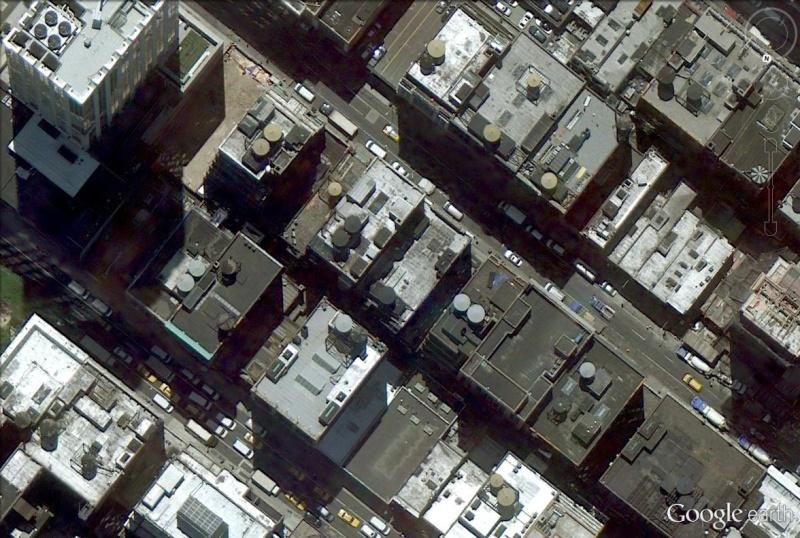 New York City, USA, World - Page 2 Wae10