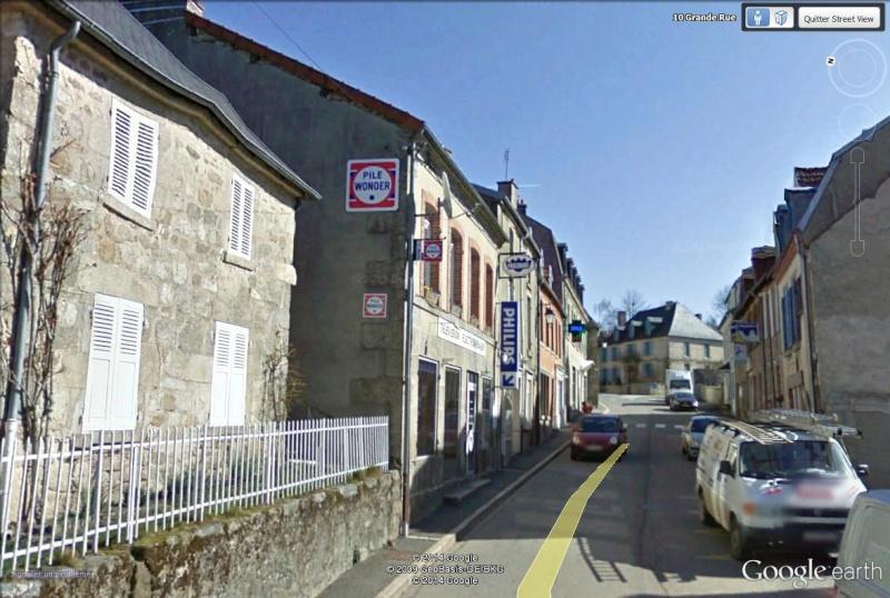 Diagonale européenne de Grense Jakobselv (NORVEGE) au Cap de Gate (ESPAGNE) - Page 7 Wonder10